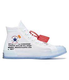 3d8cb9fa248f89 Nike Air JORDAN 1 RETRO HIGH Red Basketball Shoes - Buy Nike Air ...