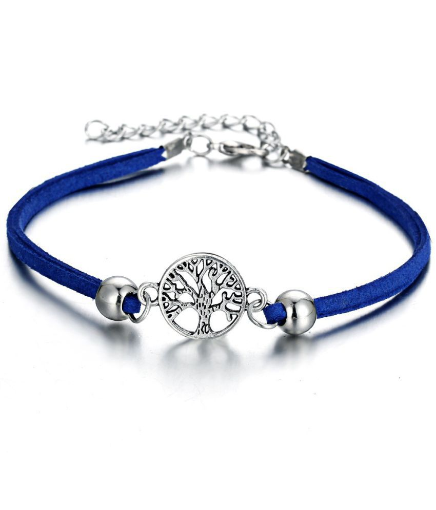 Like Hot Cakes Product Beach Anklet Tree Of Life Anklets Beach 3 D Anklets Beaded Anklets Supply