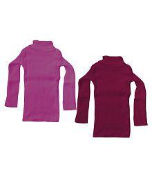 ce25b7f14 Girls Winter Wear  Buy Girls Sweaters