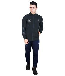 Jackets For Men Leather Jackets For Men Upto 77 Off At Snapdeal Com