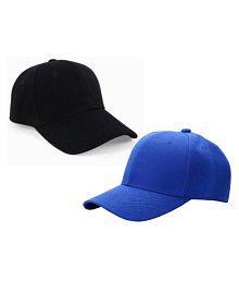a79909cd3f440 Quick View. Roy Multi Plain Cotton Caps. Rs. ...