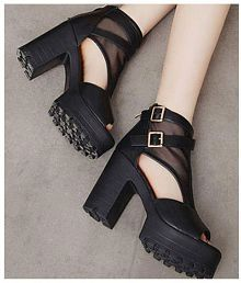 Heels for Women Upto 80% OFF  Buy High Heel Sandals Online at Snapdeal 922802e2a