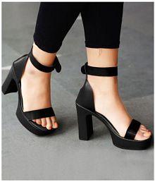 6aa96781961 Heels for Women Upto 80% OFF  Buy High Heel Sandals Online at Snapdeal