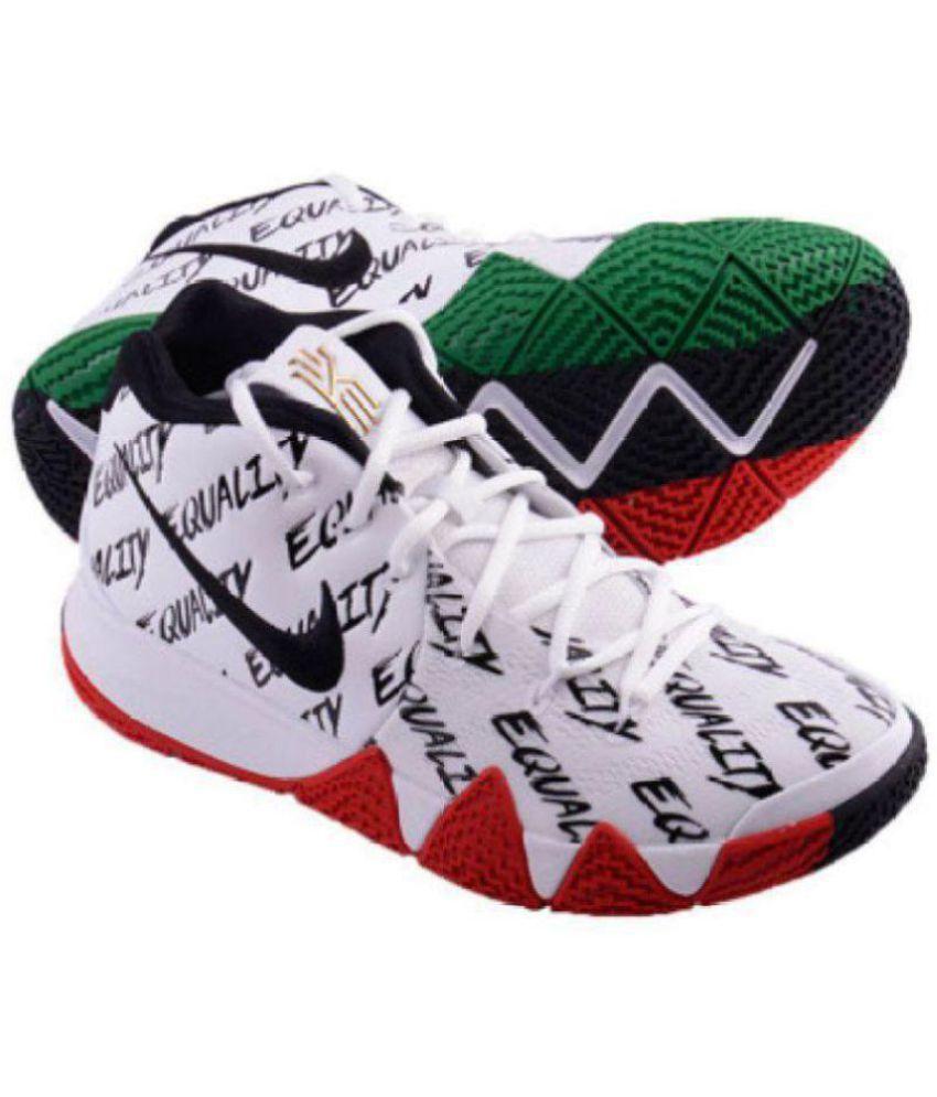 kyrie equality shoe