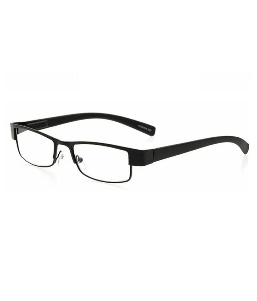 Generic Black Sunglasses ( )