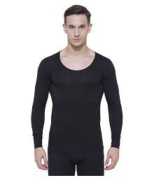 1d154f74b Ayaki Thermals  Buy Ayaki Thermals Online at Best Prices on Snapdeal