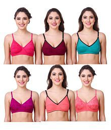 c1aabd5aca 28 Size Bras  Buy 28 Size Bras for Women Online at Low Prices ...