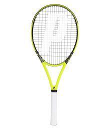 Reasonable Wilson Us Open Tournament Tennis Ball Wholesale Lots Green Durable Service