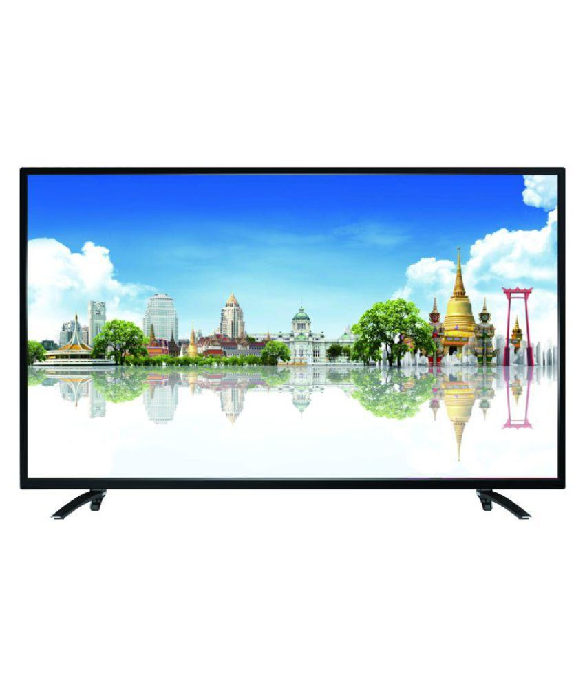 HPL 2401D 60 cm ( 24 ) HD Ready (HDR) LED Television