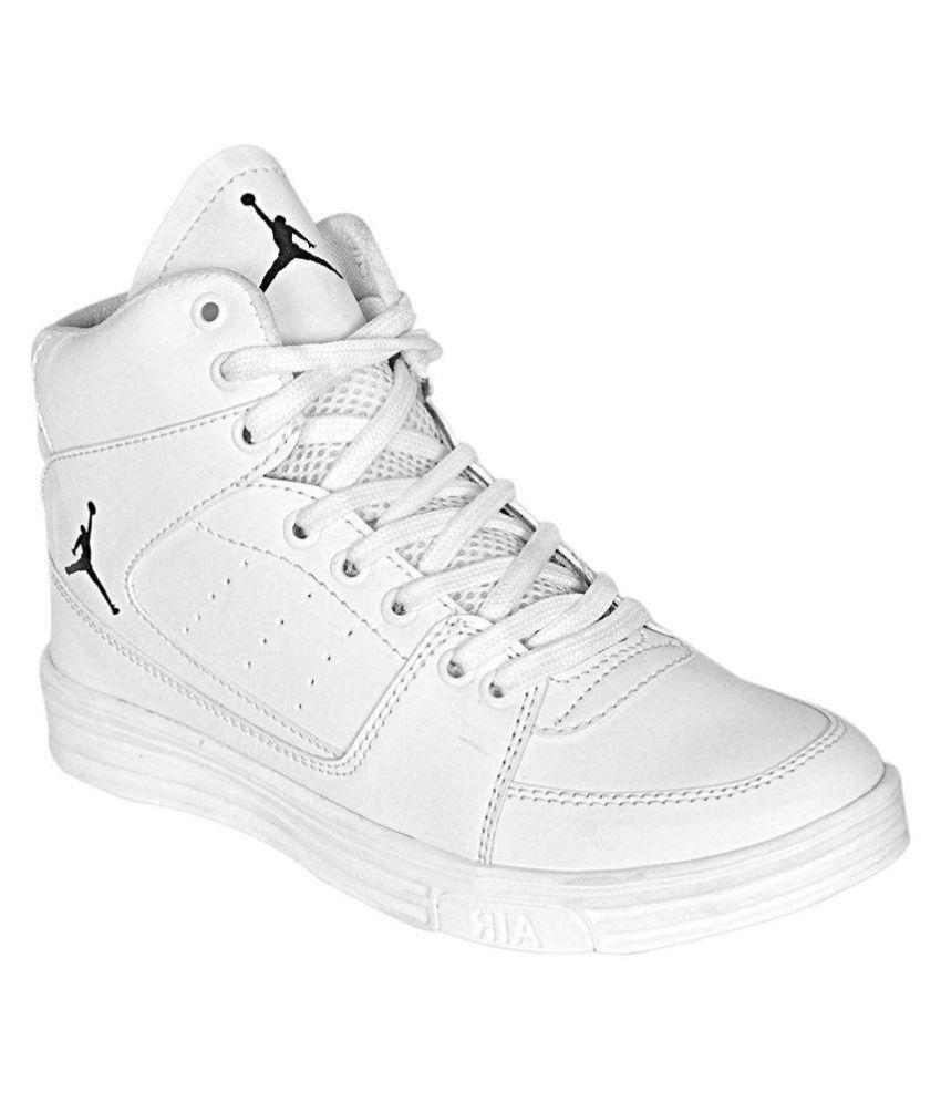 Pollo Full Sneaker Shoe for Kids Price