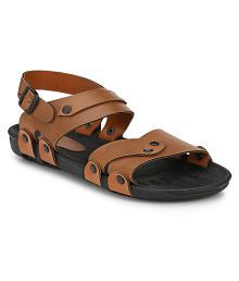 58cb7a93edf3df 12 Size Sandals  Buy 12 Size Sandals for Men Online at Low Prices ...