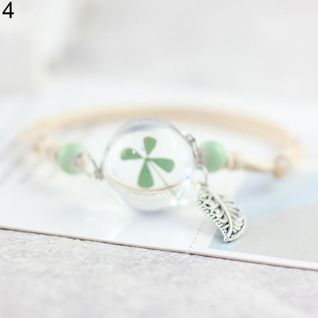 Destiny Ladies Fashion Pop Bracelet Fashion Jewellery