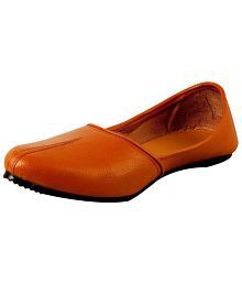 24e66966351a Ethnic Footwear  Buy Ethnic Shoes and Footwear for Mens at Best ...