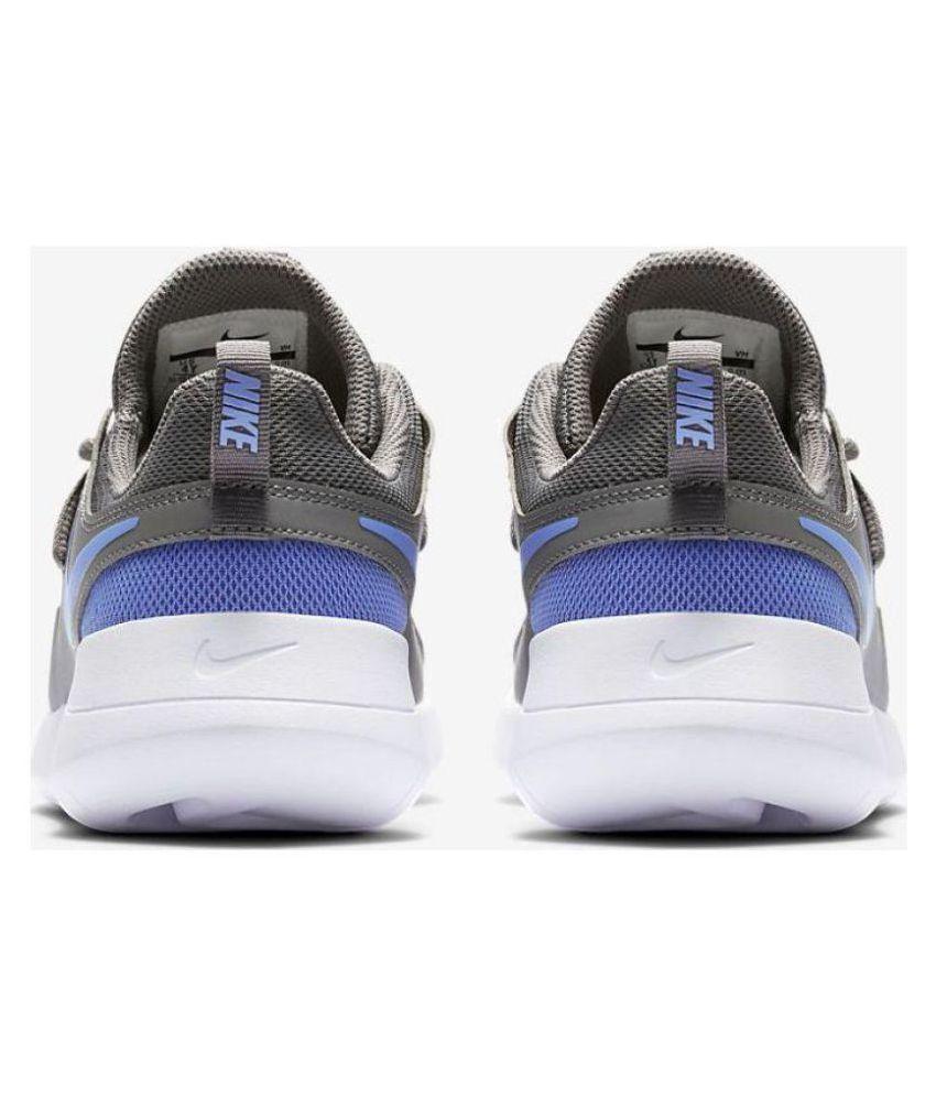 Order resume online nike shoes