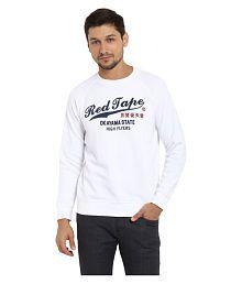 38ea434ba71 Sweatshirts For Men Upto 80% OFF  Buy Hoodies   Men s Sweatshirts ...