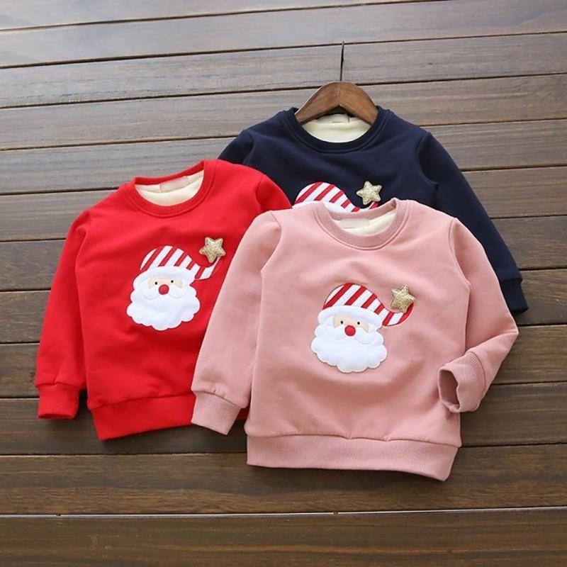 Changing Destiny Fur Sweatshirt