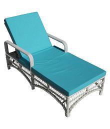 Folding Bar Chair. And Children Suitable For Men Sun Loungers Women