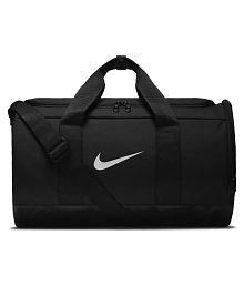 95668de5ed Nike Bags: Buy Nike Bags Online at Best Prices in India on Snapdeal
