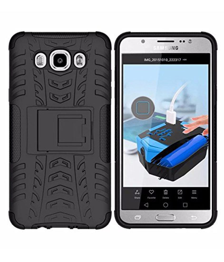 finest selection 79c3b 22390 Samsung Galaxy Star Pro Cases with Stands Shanice - Black diffender back  cover