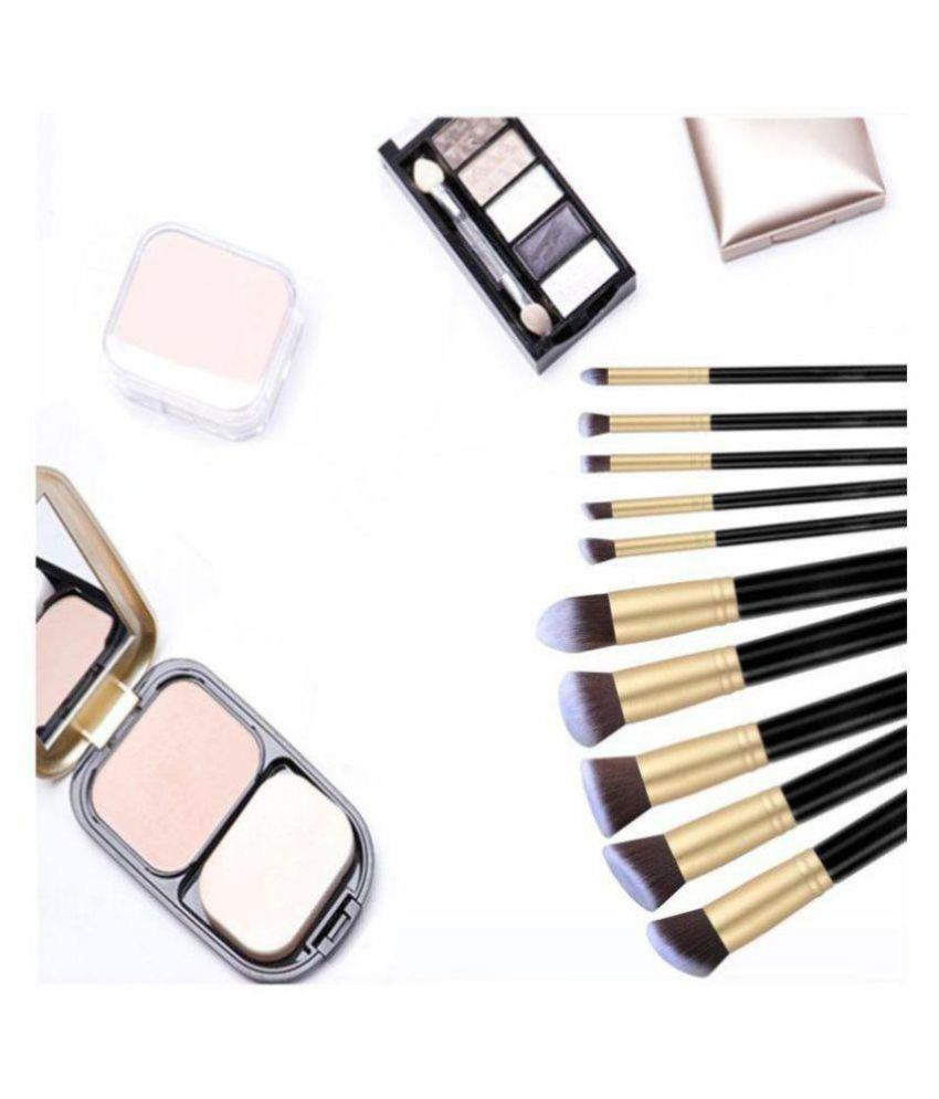 Brush Cleanser Makeup Forever Nuovogennarino. Source Makeup Forever Hd Foundation Stick Ings Daily
