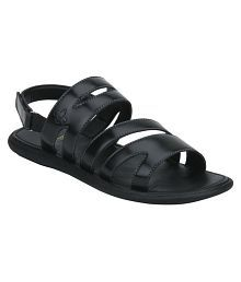9fe52e23aa5cc Mens Sandals & Floaters: Buy Sandals & Floaters For Men Online at ...