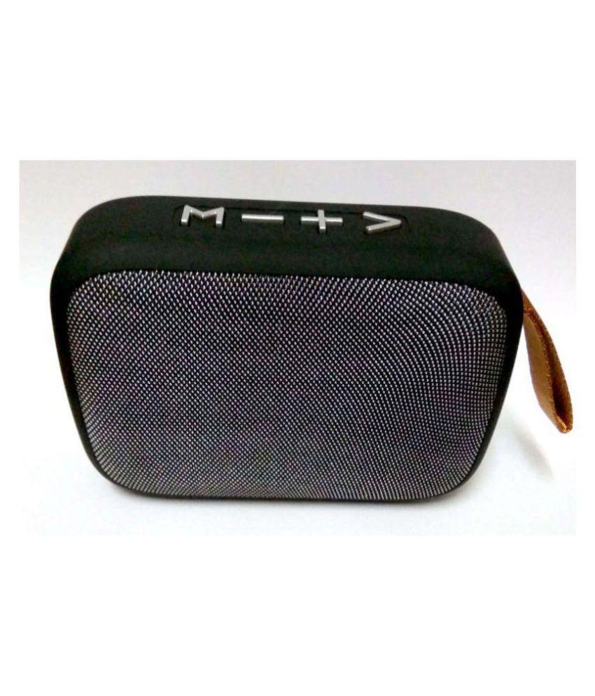 Isonix X Bs692fm Bluetooth Speaker Buy Audio Indicator By 741