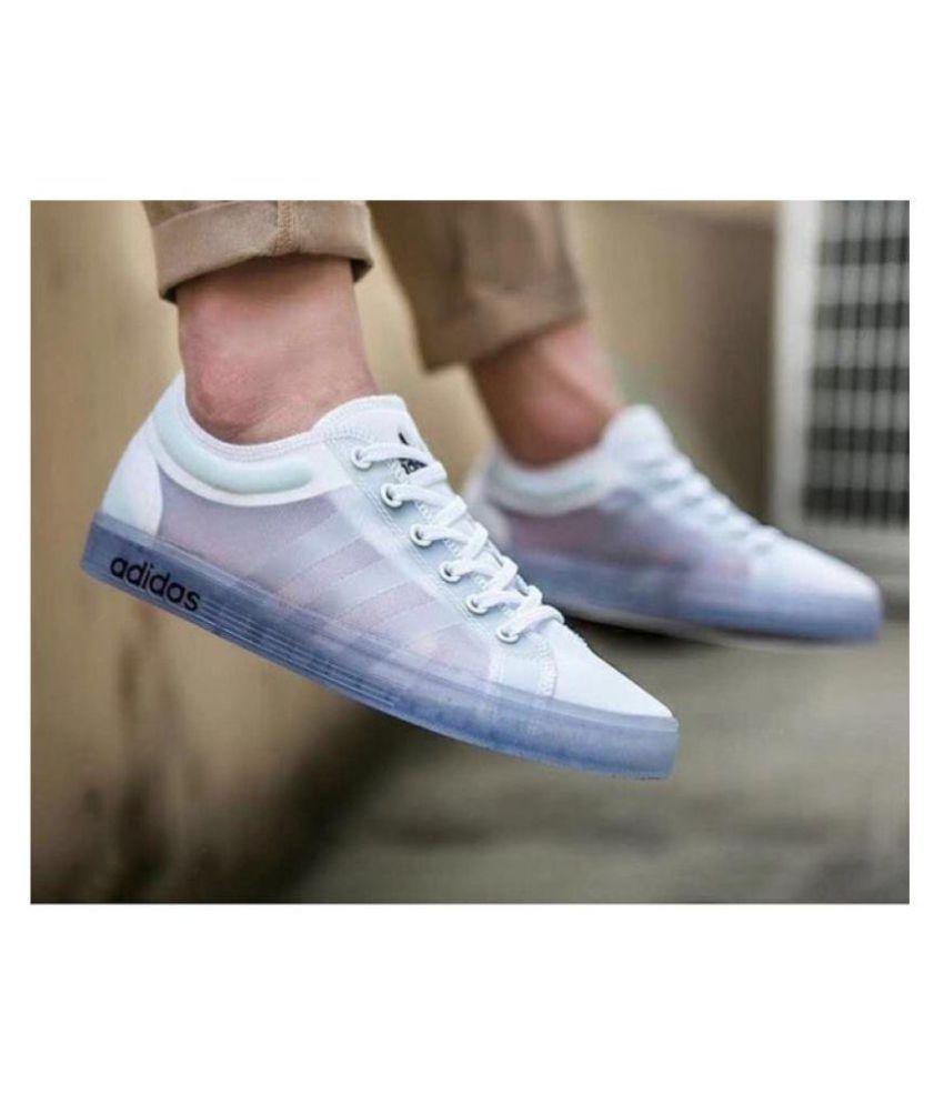 neo transparent shoes price \u003e Clearance