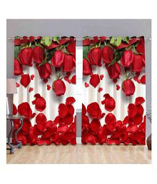 black out curtains buy black out curtains online at best prices in rh snapdeal com