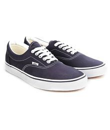 3907ac6944 VANS Shoes India  Buy VANS Shoes Online at Best Prices