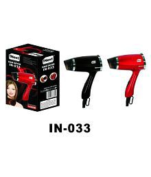 Inext IN-033 HAIR DRYAR Hair Dryer ( MULTI )