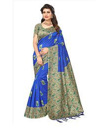 8173165521f Mysore Silk Saree  Buy Mysore Silk Saree Online in India at low ...