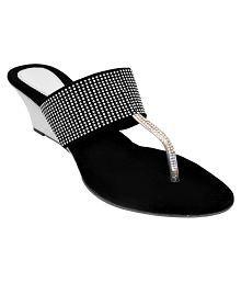 8d181cb7f76 Block Heels: Buy Block Heels for Women Online at Low Prices ...