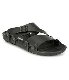 231edb6796ce9 13 Size Mens Slippers   Flip Flops  Buy 13 Size Mens Slippers   Flip ...