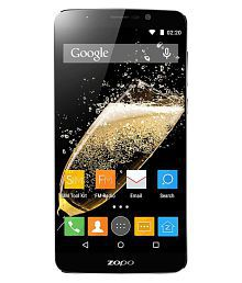 Zopo Black Speed7plus 16GB