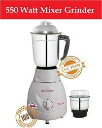 c491ef528 Mixer Grinder  Mixer Grinder Price Online UpTo 53% OFF at Snapdeal.com