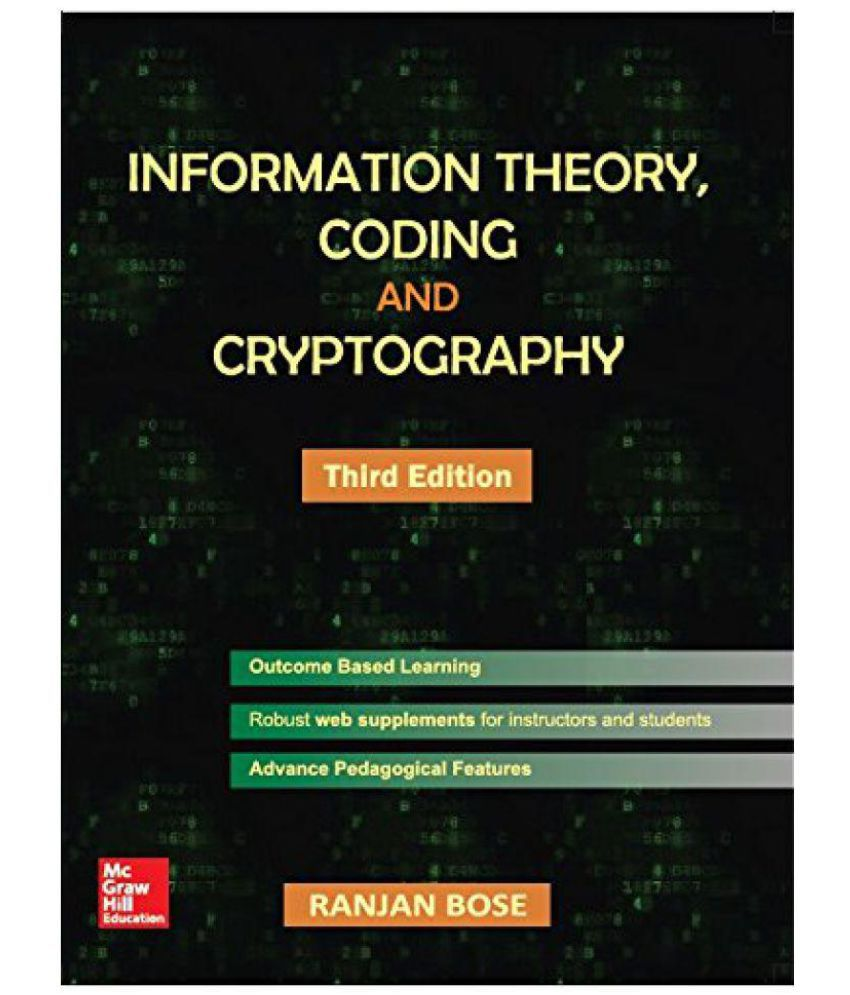 FIFTEENTH IMA INTERNATIONAL CONFERENCE ON CRYPTOGRAPHY AND CODING