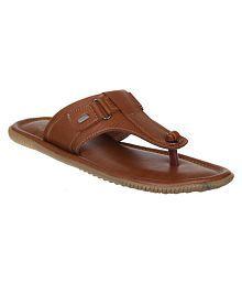c3d50286cda Duke Slippers   Flip Flops  Buy Duke Slippers   Flip Flops Online at ...