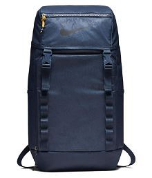 95fc28aa6f Nike Backpacks  Buy Nike Backpacks Online at Best Prices in India ...