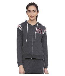Womens Sports Sweatshirts   Hoodies   Buy Womens Sports Sweatshirts ... 6c3bc662ce