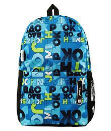 587baa672a College Bags  College Bag Online UpTo 63% OFF at Snapdeal.com