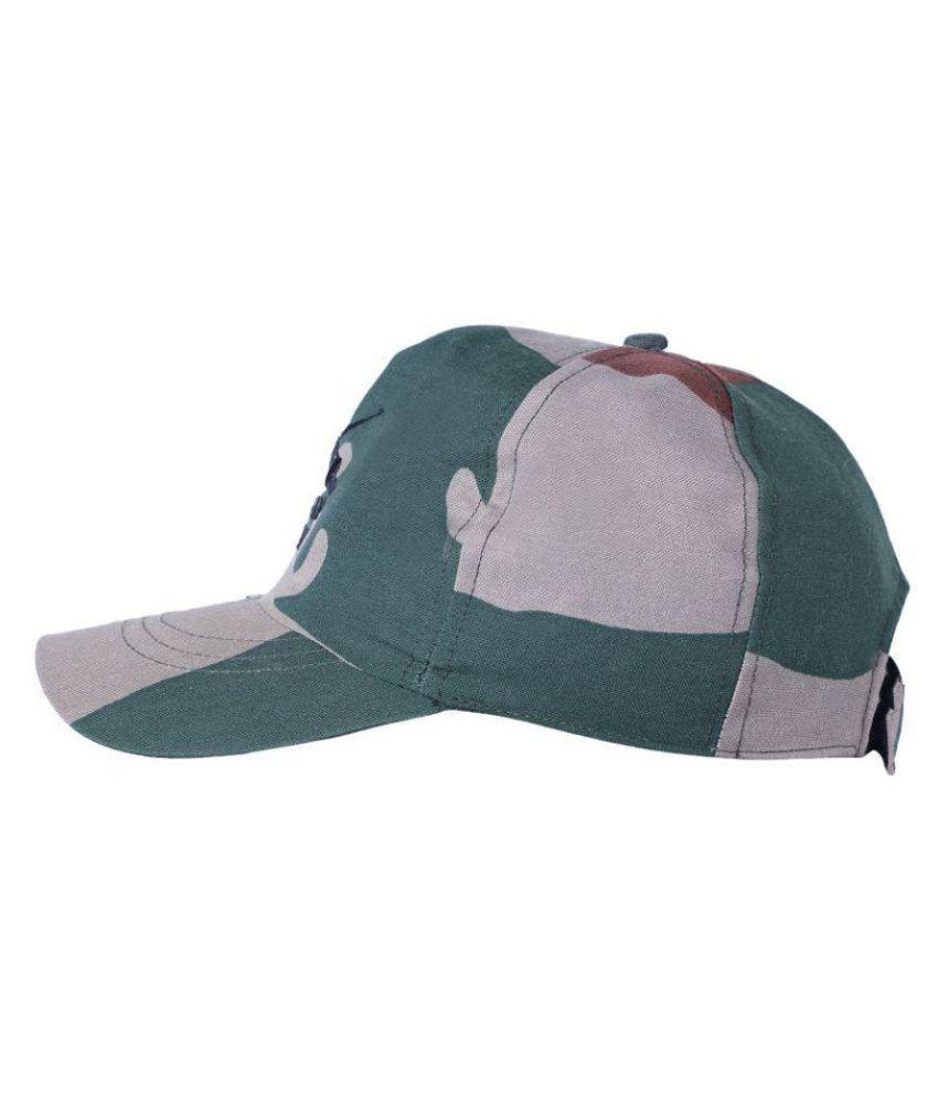 a53e5e95606 Army Caps for Boys