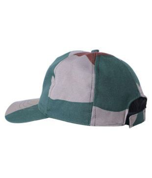 Army Caps for Boys - Buy Online @ Rs  | Snapdeal