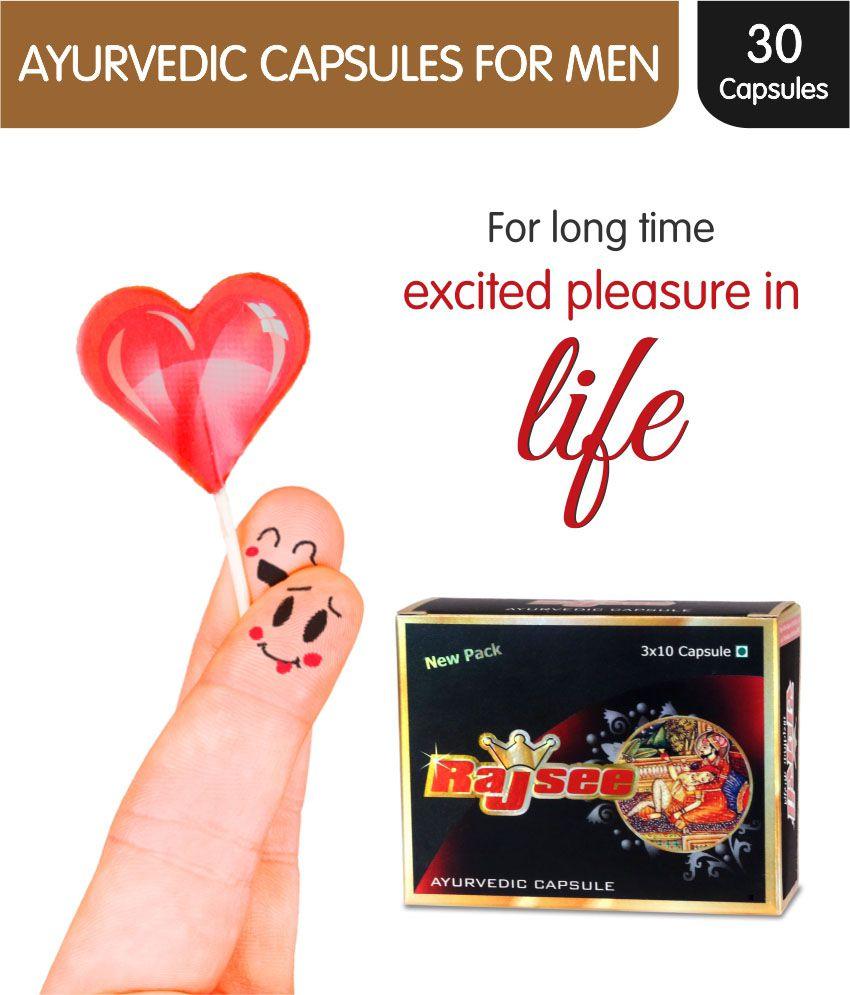 Organic Male Fertility tea Aphrodisiac Testosterone and Libido