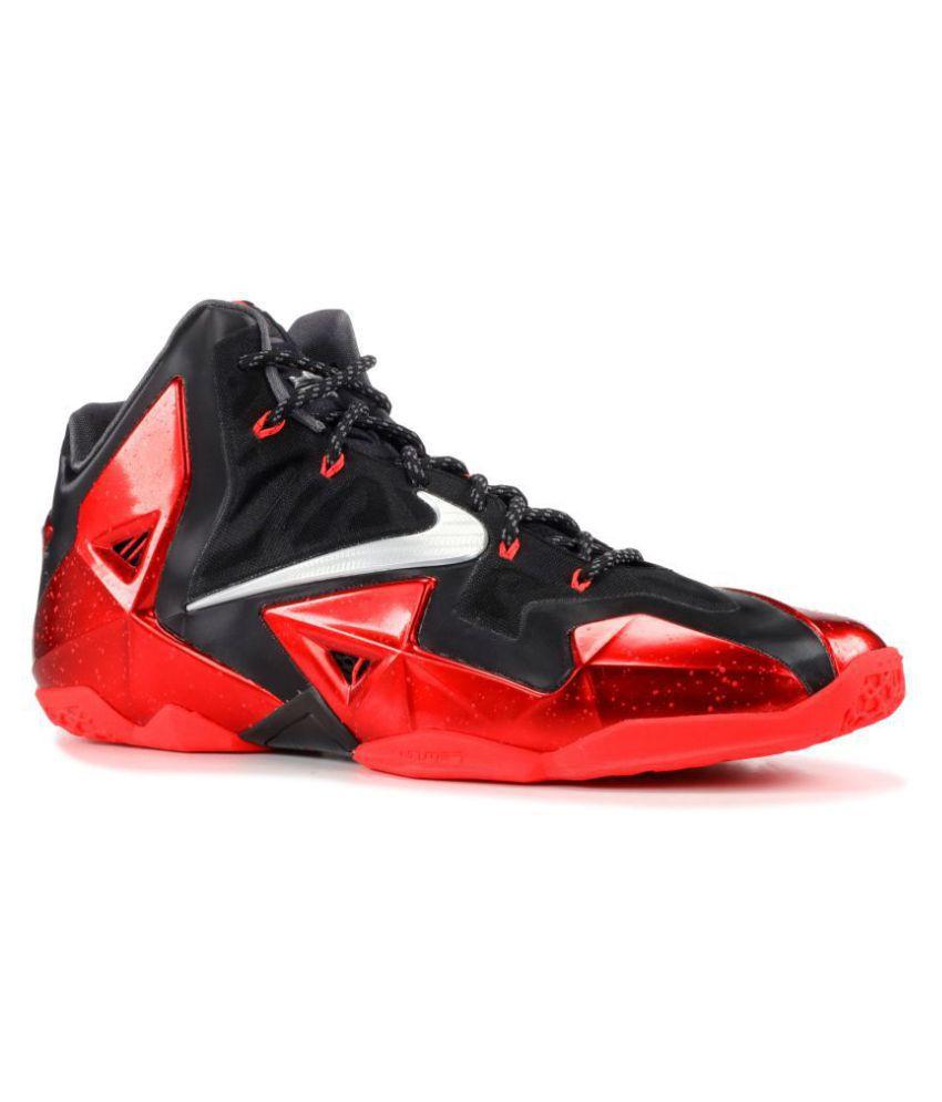 pretty nice 871ab 4c303 Nike LEBRON 11 Nike LEBRON 11 ...