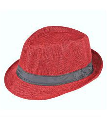 Hats For Mens  Buy Hats For Mens Online at Low Prices on Snapdeal.com bf176caf5