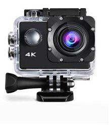 TrueStore 1920 x 1080 (Full HD): 30p / 25p / 24p) MP Video Camera