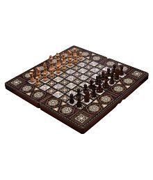 Chess: Buy Chess Online at Best Prices in India - Snapdeal