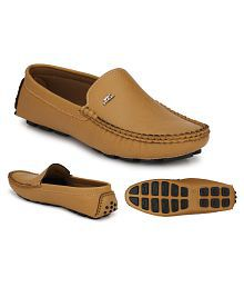 75dd9c2e216 Loafers Shoes UpTo 93% OFF  Loafers for Men Online at Snapdeal.com