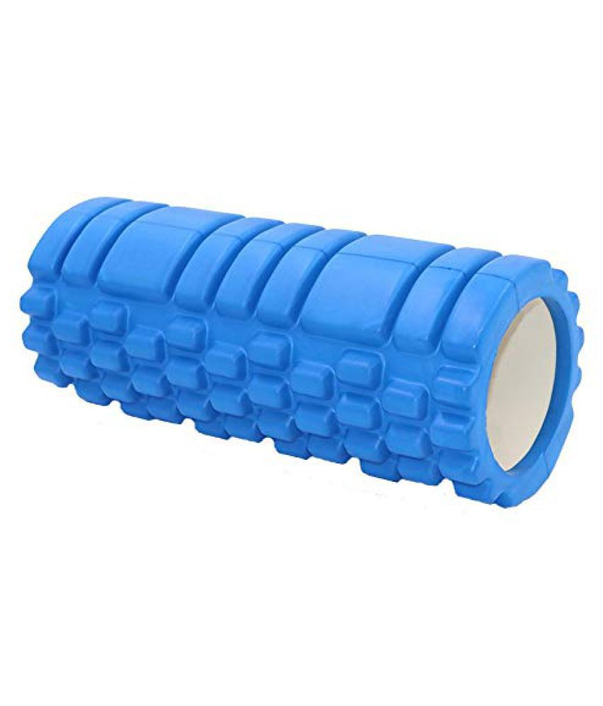 Jern Blocks Massage Roller Yoga Block Muscle Relaxation