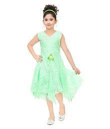 dresses for girls upto 80 off girls dresses frocks online at best rh snapdeal com